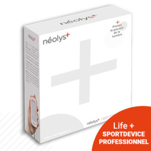 Life+SportDevice PRO