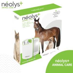 Néolys+AnimalCare