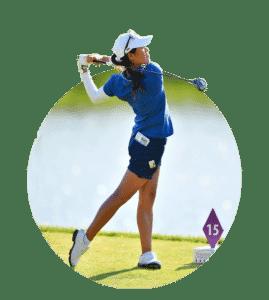 Life+_Golf-Celine-Boutier