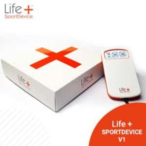 Life+SportDevice V1