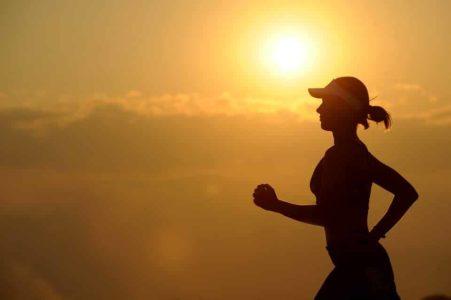 Running – Comment je suis tombée dedans !