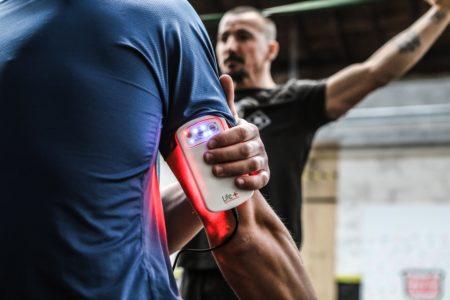 Fitness – Ils parlent de Life+SportDevice !