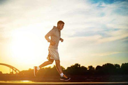 Etude sur la récupération avec Life+SportDevice