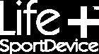 logo-life-spor_blanct-1024x565