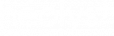 neolys_animal_logo_blanc-1024x325