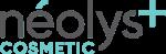 neolys_cosmetic_logo-S